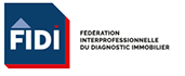 Diagnostic amiante Nanterre