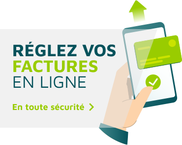 Diagnostic immobilier Bobigny