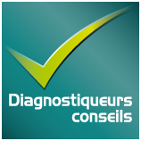 Diagnostic immobilier Livry-gargan