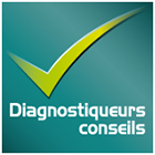 Diagnostic immobilier Saint-Denis